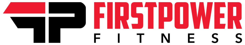 FirstPower Fitness – CrossFit NAIROBI KENYA