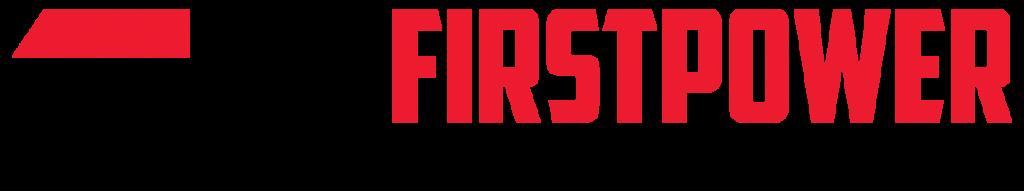 FirstPower CrossFit – NAIROBI KENYA