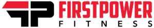 FirstPower Fitness - CrossFit NAIROBI KENYA