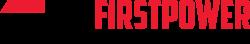 FirstPower Fitness – CrossFit NAIROBI KENYA